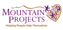 Mountain Projects, Inc.